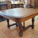 Старинная мебель из Франции
