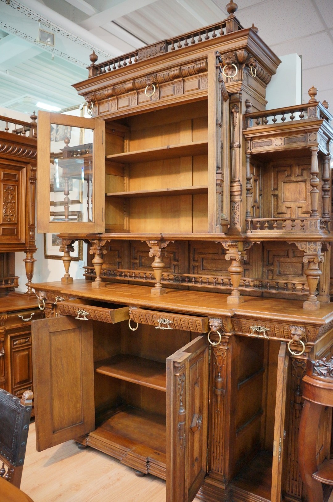 Www.europa-mebel.ru. нашу качественную мебель можно приобрес.