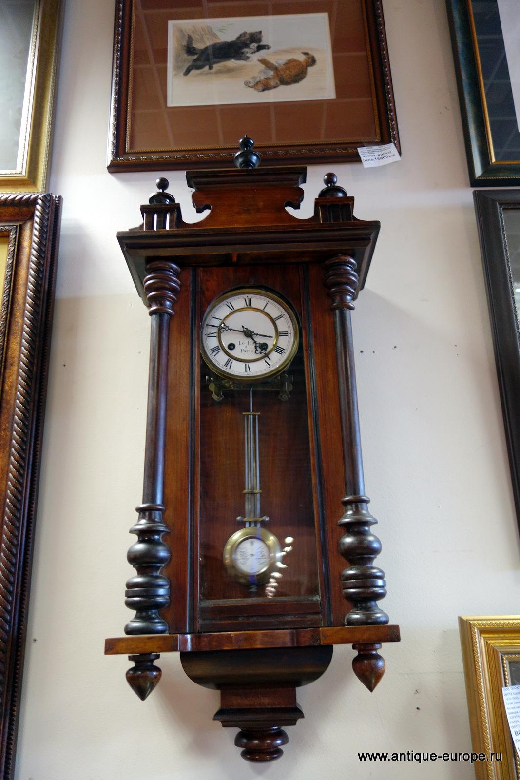 Реставрация циферблата часов своими руками